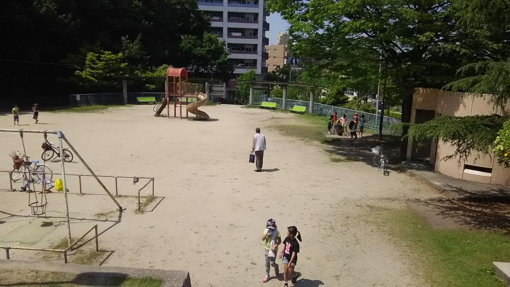 DSC_0576