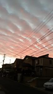 わいわいサロン鳴子 @ 鳴子コミュニティーセンター | 名古屋市 | 愛知県 | 日本